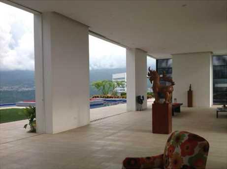 0 El Helipuerto - Photo 10