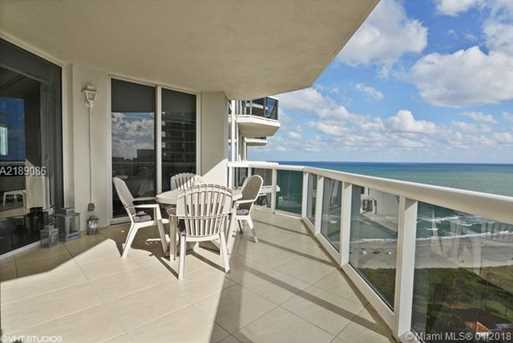 4779 Collins Ave #1904 - Photo 2
