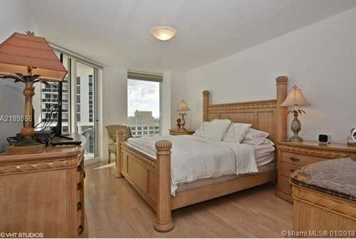 4779 Collins Ave #1904 - Photo 10