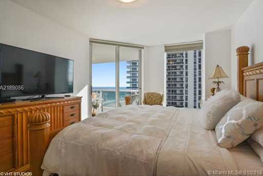 4779 Collins Ave #1904 - Photo 12