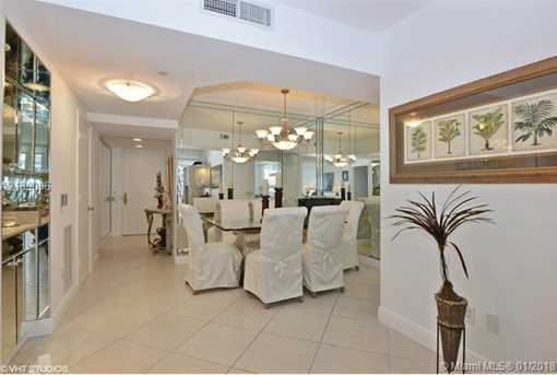 4779 Collins Ave #1904 - Photo 8