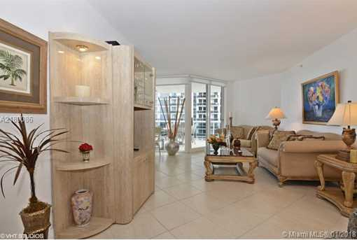 4779 Collins Ave #1904 - Photo 6