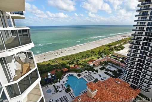 4779 Collins Ave #1904 - Photo 4