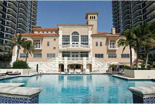 4779 Collins Ave #1904 - Photo 18