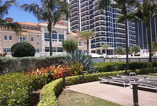 4779 Collins Ave #1904 - Photo 30