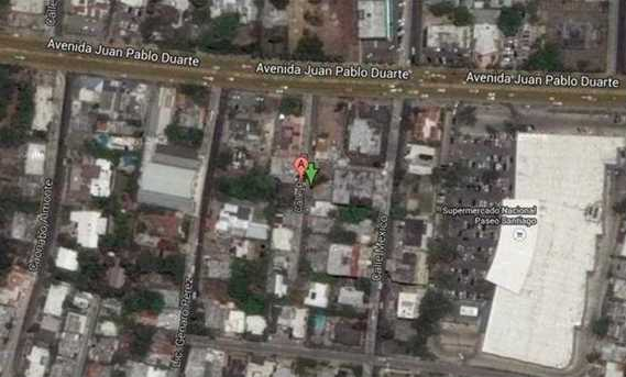7 Calle Dr Ferreira - Photo 4