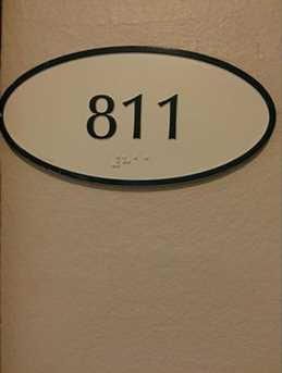 3370 Hidden Bay Dr #811 - Photo 14