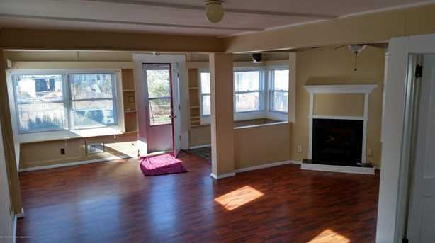 23 Central Ave - Photo 1