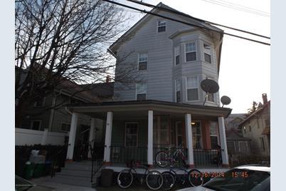 56 Asbury Avenue - Photo 1
