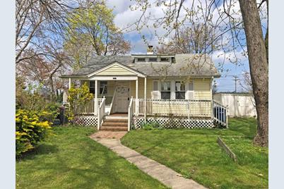 1417 9th Avenue, Neptune Township, NJ 07753