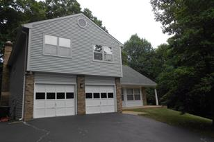 6116 River Forest Drive - Photo 1