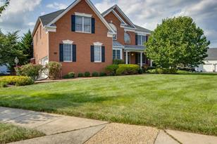 15004 Gaines Mill Circle - Photo 1