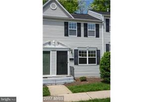 2519 Kent Town Place #B - Photo 1