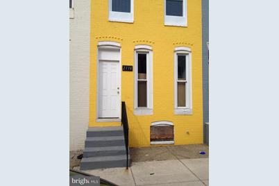 2116 Ridgehill Avenue - Photo 1