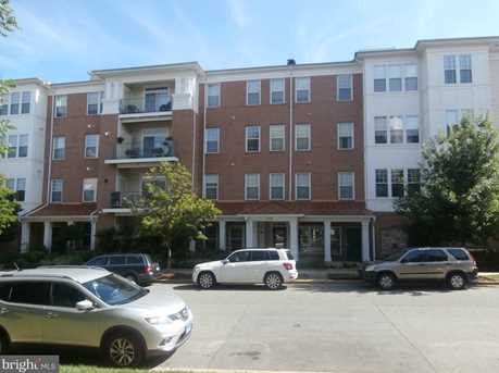 110 Chevy Chase St #103 - Photo 1