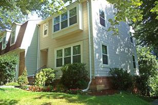 11833 Summer Oak Drive - Photo 1
