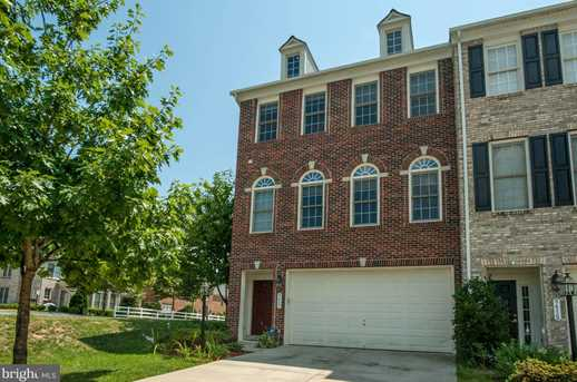 8417 Chaucer House Ct - Photo 1
