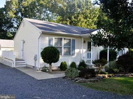 35580 Army Navy Dr - Photo 1
