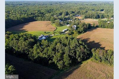 23565 Daniel Farm Lane - Photo 1