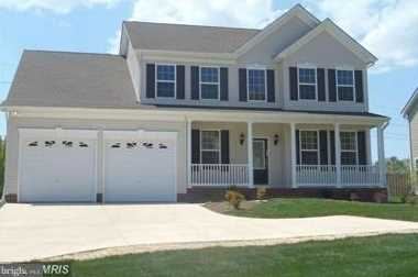 20865 Haverford Ct - Photo 1