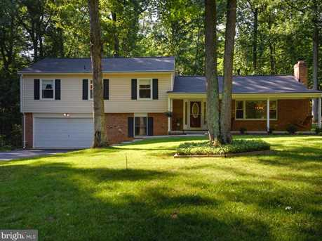 12232 Fawnhaven Ct - Photo 1