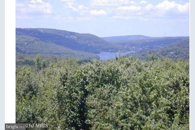 Mountainview Drive - Photo 1