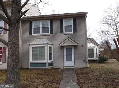 6047 Red Wolf Pl - Photo 1