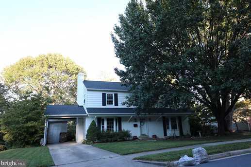 8314 Briar Creek Dr - Photo 1