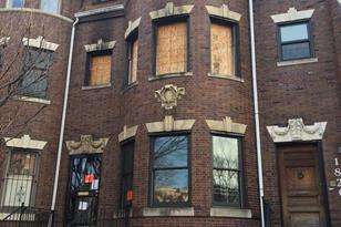 1824 Calvert Street NW - Photo 1