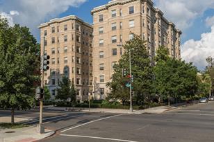 1801 16th Street NW #605 - Photo 1