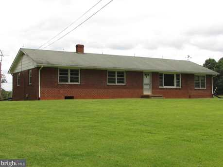 9257 Old Turnpike Rd - Photo 1