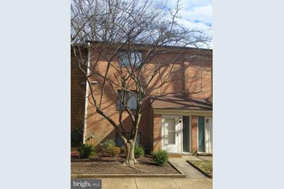 7314 Kerry Hill Court - Photo 1