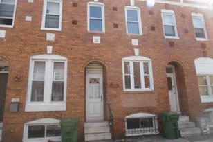 1331 Glyndon Avenue - Photo 1