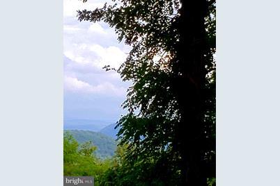 Razor Back Ridge - Photo 1