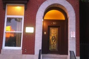 312 Paca Street N #5 - Photo 1