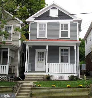 176 All Saints Street W - Photo 1