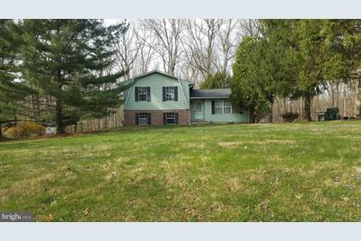 2315 Millers Mill Road - Photo 1