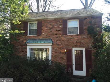 2145 Courthouse Rd - Photo 1
