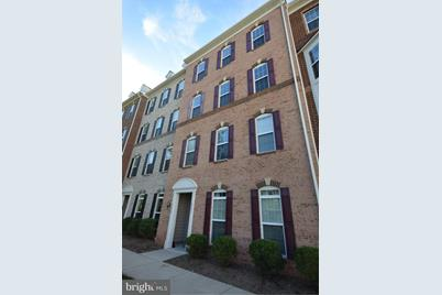 9549 South Hall Terrace - Photo 1