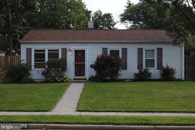 435 Carrollton Drive - Photo 1