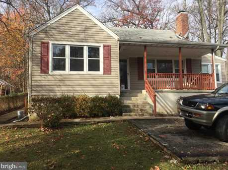 18504 Old Triangle Rd - Photo 1