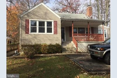 18504 Old Triangle Road - Photo 1