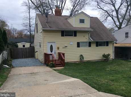 5933 Lemay Rd - Photo 1