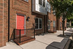 1406 Harper Street - Photo 1