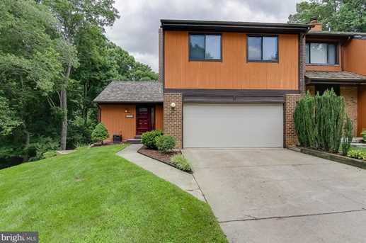 2586 Tree House Drive - Photo 1