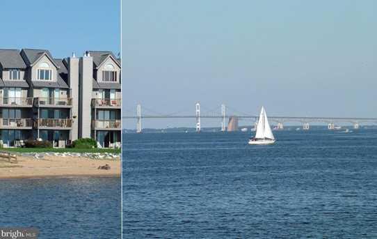 2179 Chesapeake Harbour Dr - Photo 1