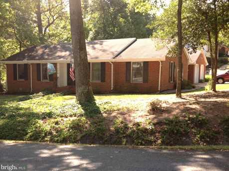 408 Mahogany Ln - Photo 1