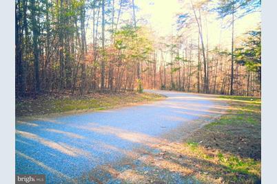 0 Pine Harbour Drive - Photo 1