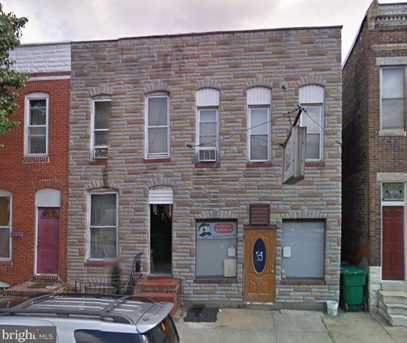 618 Fort Ave E - Photo 1