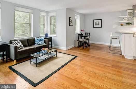2440 16th St NW #307 - Photo 1